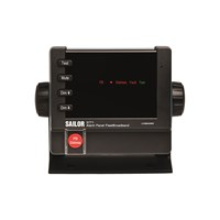 SAILOR 3771 Alarm Panel FleetBroadband