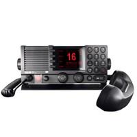 SAILOR 6222 VHF DSC Class A