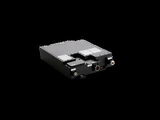 AVIATOR Diplexer Low Noise Amplifier (DLNA) Type / Cobham-sync