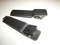Belt Clips F/35xx