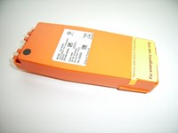 ATEX, Primary Battery Lithium SAILOR B3503