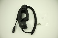 SAILOR 6203 WP Handset