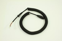 Cable F/Handset 6201