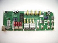 Interconnection Board F/6081