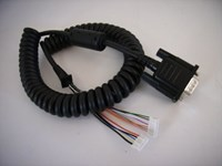 Cable F/ Handset
