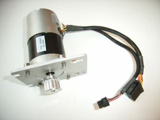 Elevation Motor Unit 8-900A,B,Ka/100GX/100SatTV