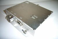 VSAT Interface Module VIM2- 600/900ka,600/100GX Ka