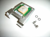 GNSS Module kit (GPS) F/SAILOR 600 & 60 GX