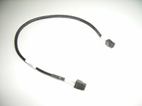 Cable F/ ZRM Polarization - PMM