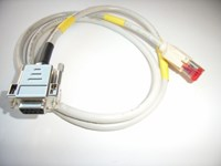 Modem Cable IDirect seriel & RSSI