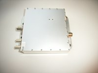 VSAT Interface Module VIM1 - 800A/900A, B Ku