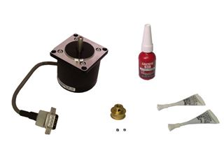 Replace Kit, Pol Motor, Costal, USAT