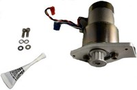 REPLACEMENT KIT, POL MOTOR W/ENCODER, ST80/100/120