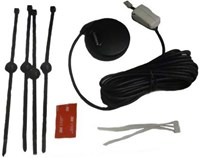 REPLACEMENT KIT, GPS, ST80/100/120TV