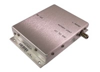 Replacement kit, 70KHZ ADE modem, XX04
