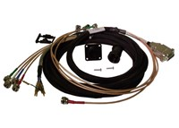 Replacement Interface Harness,84.5IN,C18,C20,C24