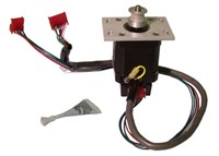 Replacement kit, POL motor, ST24