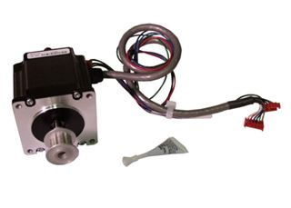 Elevation Motor Kit, ST24