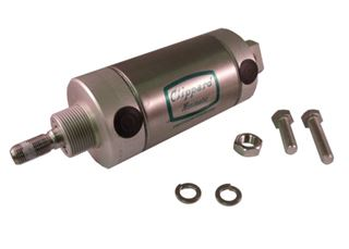 Replace. Kit pneumatic dampener, XX09, XX12, ST60