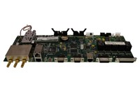 Replace Kit, ICU main PCB, 4009MK3,XX12