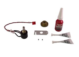 Replace Kit, Polang Pot,xx04,xx06,4003A,xx09,xx10