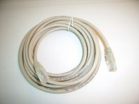 Ethernet Cable 5M