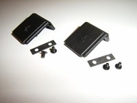 USB Connector Lid Kit F/ 3732B - 2 set