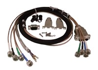 Replacement kit, base spindle harness, XX04