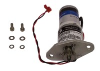 Replace. Kit, Pol motor, 4012GX