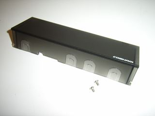 Wire Lid Cover for 6080A
