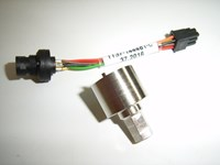 OMT Internal Cabel/Connector Kit