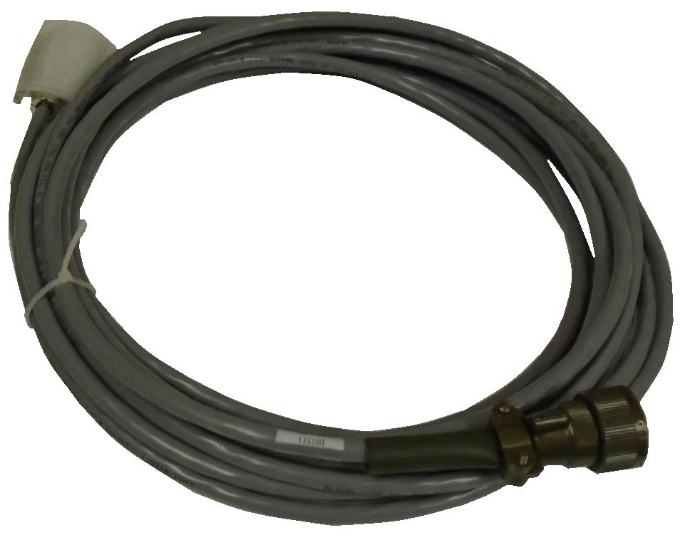 Cable Control Ext. 30 FT