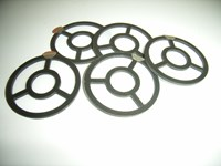 Filter for EXPLORER 325 - 5 pcs.