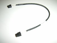 Cable F/ZRM Cross - DDM Cross