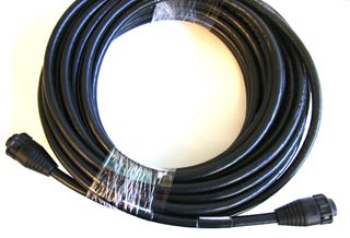 ACU-Antenna Cable, BUC Power & Comm, 15 M