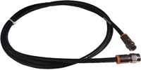 Cable Assy, F(M)-F(M), 6 FT