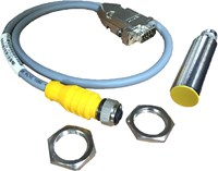 Kit, Cable Assy and Proximity Sensor
