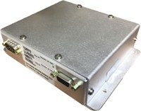 MODEM ASSY, 400MHZ, 3 CH, ADE, RS 422/485