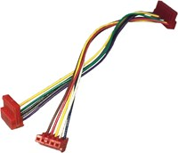 Cable Assy, DVB Receiver