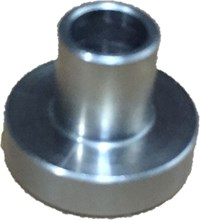 BUSHING, PIVOT, AZ CHAIN TENSIONER