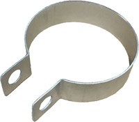 CLAMP BAND, FLEXGUIDE