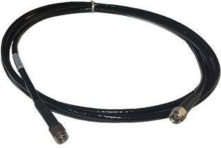 Cable Assy, SMA(M) - SMA(M), 84 IN
