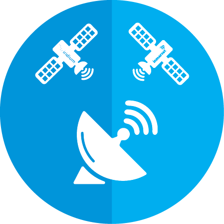 Multiple Satellite Tracking