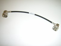 RF Cable Assy BCM - BUC