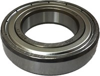 Bearing, Ball 1.378 ID, 2.441 OD