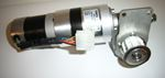 Azimuth Motor Assembly EXPLORER 81xx